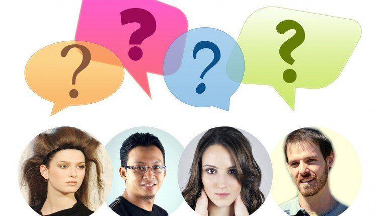 Buyer personas and what they mean for your marketing