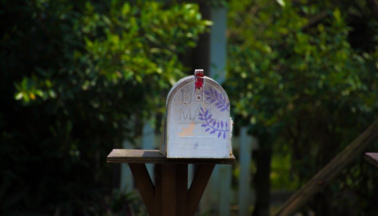 When to Use Direct Mail Campaigns