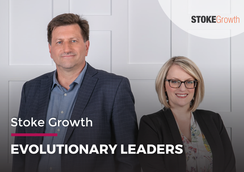 Optimize your Team with Stoke Growth