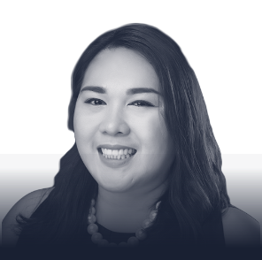BottomLine's Operations Manager, Chanice Ann Uy | You're An Innovator